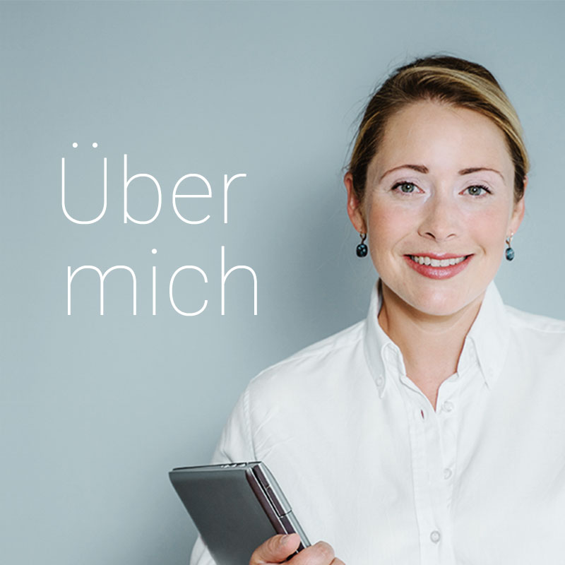 Business Behaviour - Catharina Wirtz - Profil
